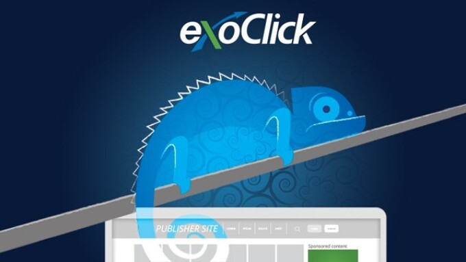 ExoClick Boosts Native Ad Options, Extends Cash-Back Promo