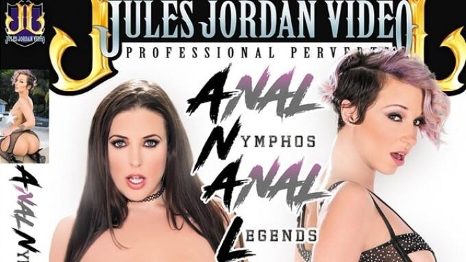 Jules Jordan Signs Manuel Ferrara to Exclusive Directing