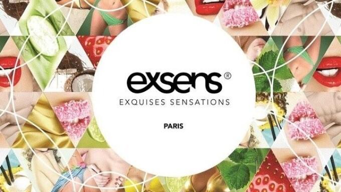 Exsens Releases Training Videos to Assist Retailers, Distributors