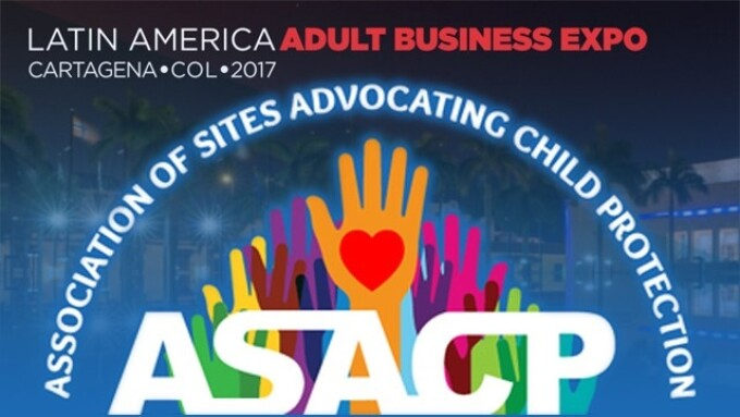 LALExpo Becomes ASACPs Newest In-Kind Media Sponsor