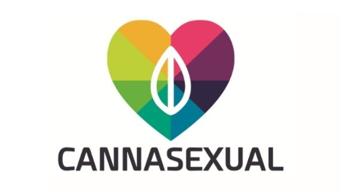 Ashley Manta Debuts CannaSexual Workshop Series