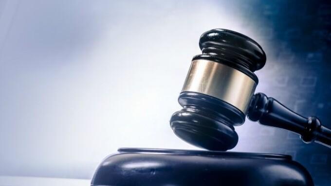 U.S. Has 'Compelling Interest' in Regulating Adult, Justice Dept. Says