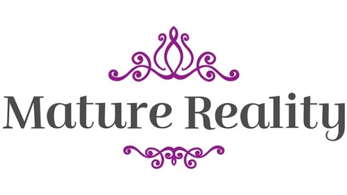 MatureReality.com Launches on First Mobile Cash Affiliate Program