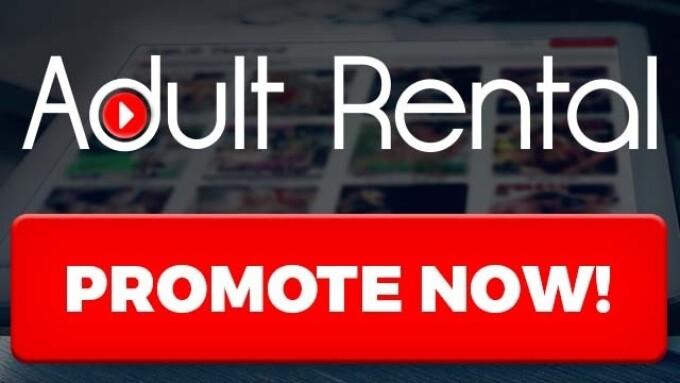Adult Rental Teams Up With CPA Network CrakRevenue