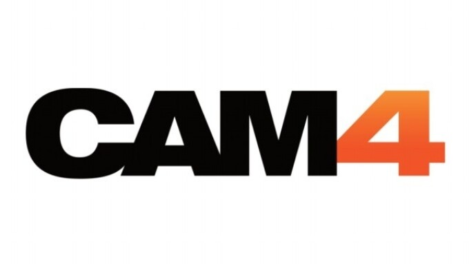 CAM4 Takes on Sponsorship for Sunday's AIDS Walk N.Y.
