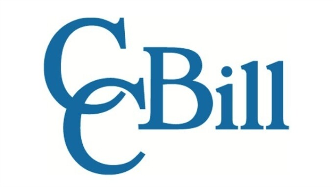 CCBill Lends Support to AIDS/LifeCycle 2017