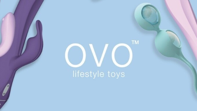 OVO Lifestyle Toys Adds Business Resource Portal