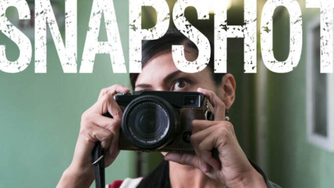 Pink & White to Screen 'Snapshot' at Frameline Film Festival
