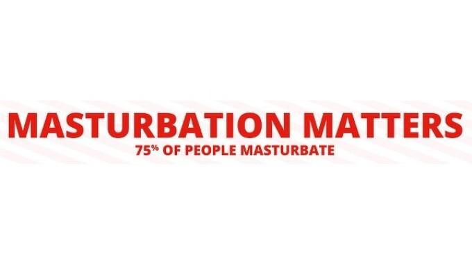 Tenga Surveys U.K. Adults About Masturbation