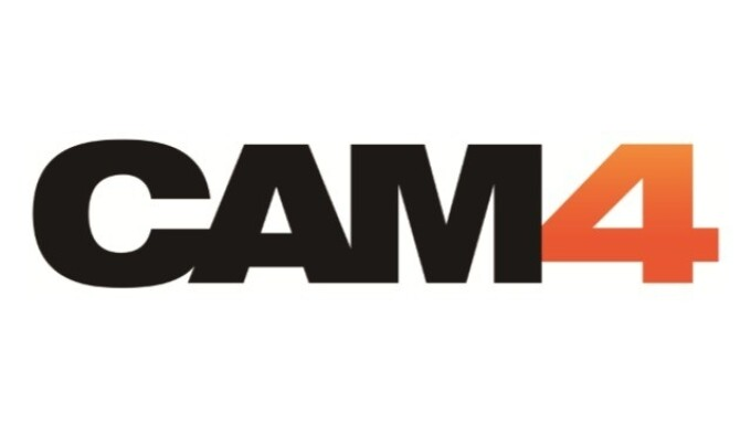 CAM4 Starts Celebrating Its 10-Year Anniversary