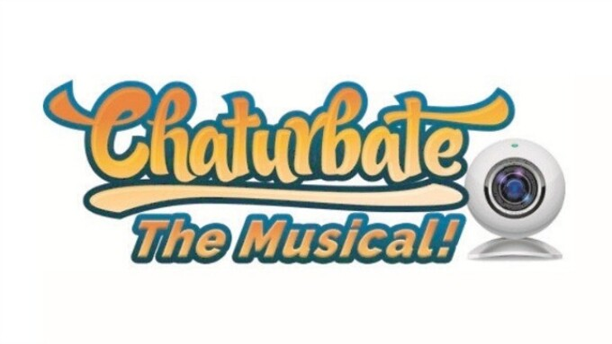 'Chaturbate: The Musical!' Premieres Next Week