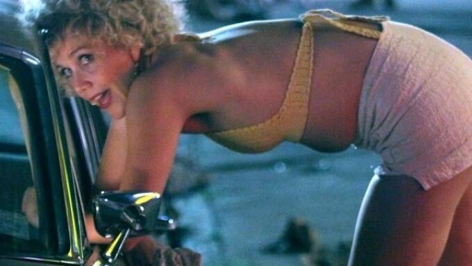 Video: James Franco's Porn Drama Due in September