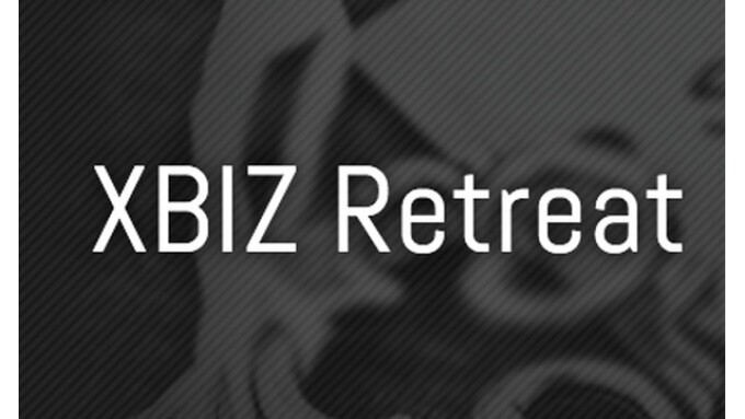 Business Heats Up at Miami XBIZ Retreat