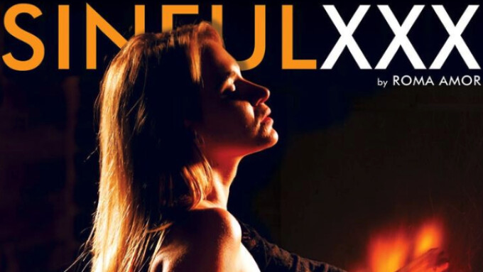 SinfulXXX Releases 'Homecoming'