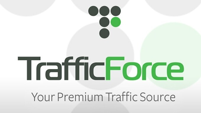 TrafficForce Offers Ad Zone White Listing Feature