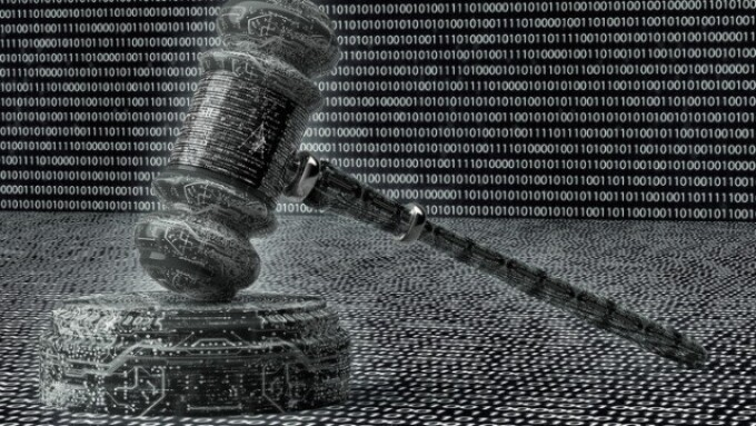 Court Affirms MindGeek Win Over Mobile Transmission Technology