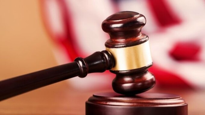 Exxxotica Appeals Case Against City of Dallas