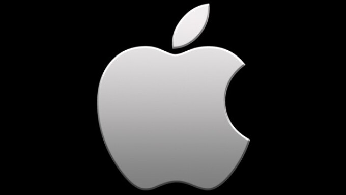 Apple Moves Tip-Based Content Monetization to Mainstream