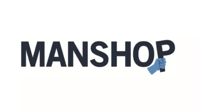 ManShop Wants Justin Bieber to Help Create Luxury Sex Toy