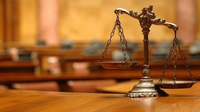 U.S. Supreme Court: Offensive Trademark Ban Is Unconstitutional