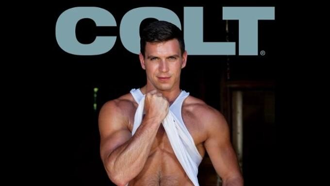 COLT Rolls Out 2018 Calendars