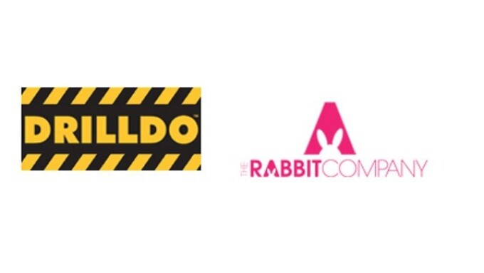 Rabbit Company, Drilldo Sign On as Sex Expo N.Y. Diamond Sponsors