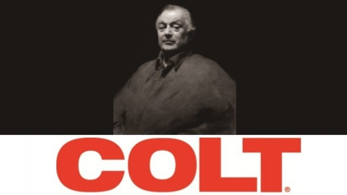 COLT Studio Founder Jim French Passes Away