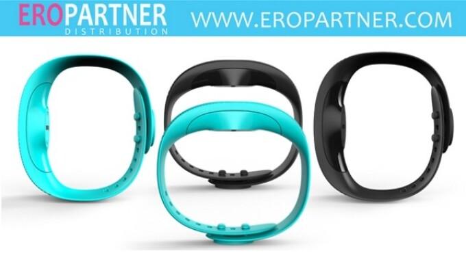 Eropartner Offers SenseMax's SenseBand Interactive Device