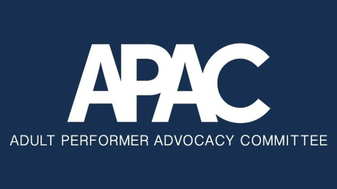 APAC to Host Board Elections in August
