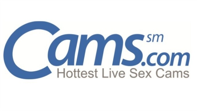 Cams.com Team to Attend Upcoming LALExpo