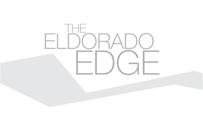 Eldorado to Roll Out 'Edge' Newsletter