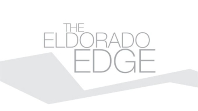 Eldorado to Roll Out 'Edge' Newsletter