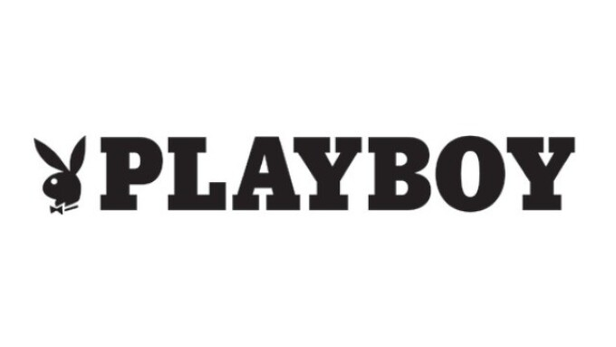 Playboy Awarded $19M in Legal Battle Against Former Brand Licensees