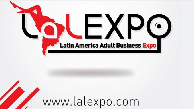 ASACP Set to Attend LALExpo