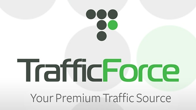 TrafficForce Upgrades Advertiser Panel With Big Data Features