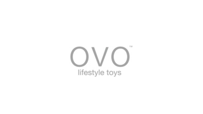 OVO Lifestyle Toys Featured in 'Swiped Right' Film