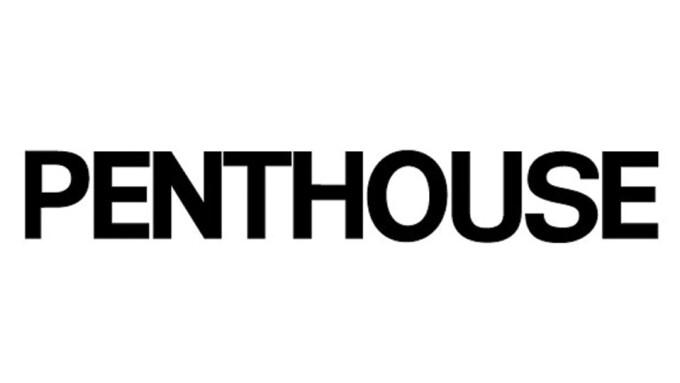 Penthouse Files IP Suit; Omni Magazine to Restart