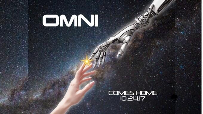 Penthouse Acquires OMNI Magazine