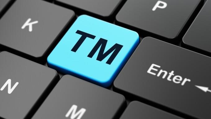 StraightMen.com Opposes Attempt to Trademark 'Men.com'