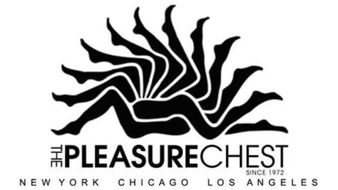 Op-Ed: Pleasure Chest Responds to NYC Union's False Claims