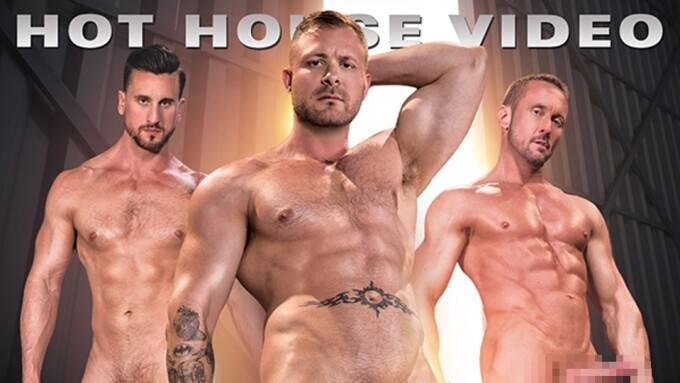 Hot House Studs Are 'Overpowered' in New Release