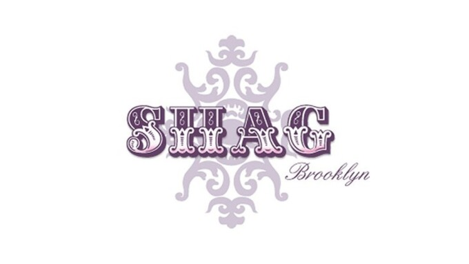 Brooklyn's SHAG to Spotlight Local Businesses at Sex Expo NY