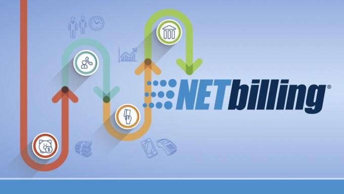 NETbilling Celebrates 19 Years of Success