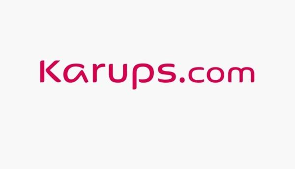 Karups.com Celebrates 20-Year Milestone