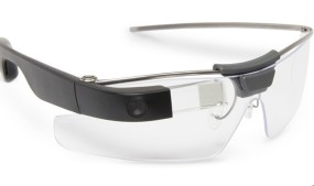 Google Glass Is Relaunched for Business