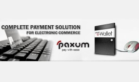 Paxum Introduces Mass Wire Transfers