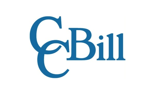 CCBill Releases New Settlement Payout Options