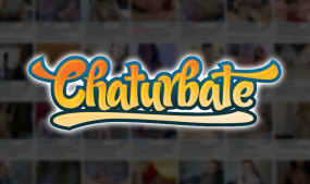 Chaturbate Reaches 200K Twitter Followers