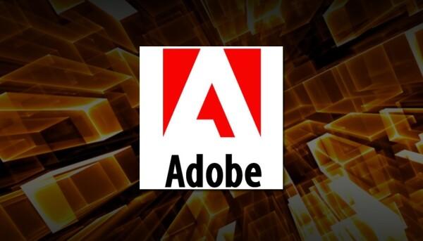 Adobe Announces Flash Wind Down
