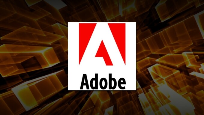 Adobe Announces Flash Wind Down